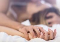 Wat mannen willen dat jij weet in bed